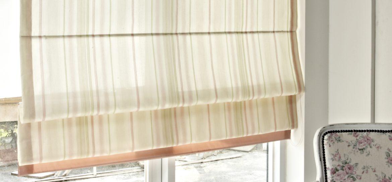 Window Blinds In Glasgow